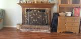 8398 Coventry Court - Photo 4