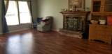 8398 Coventry Court - Photo 5