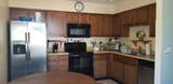 8398 Coventry Court - Photo 9