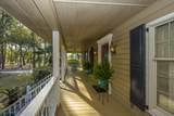 8727 Middleton Point Lane - Photo 40