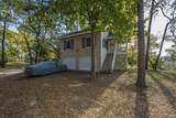 8727 Middleton Point Lane - Photo 45