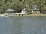8727 Middleton Point Lane - Photo 52