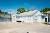 1816 Success Street - Photo 18