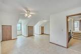 4320 Waterview Circle - Photo 14