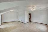 4320 Waterview Circle - Photo 16