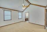 4320 Waterview Circle - Photo 17