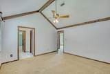 4320 Waterview Circle - Photo 18