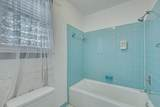 4320 Waterview Circle - Photo 20