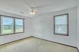 4320 Waterview Circle - Photo 22