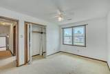 4320 Waterview Circle - Photo 23