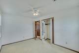 4320 Waterview Circle - Photo 24