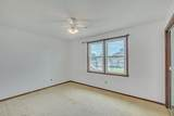 4320 Waterview Circle - Photo 25