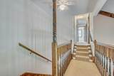 4320 Waterview Circle - Photo 26