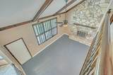 4320 Waterview Circle - Photo 27