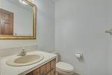 4320 Waterview Circle - Photo 33
