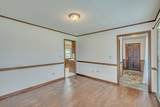 4320 Waterview Circle - Photo 36