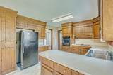 4320 Waterview Circle - Photo 40