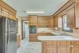 4320 Waterview Circle - Photo 41