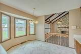 4320 Waterview Circle - Photo 42