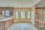 4320 Waterview Circle - Photo 43