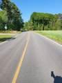 332 Short Cut Road - Photo 4