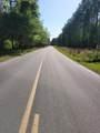 332 Short Cut Road - Photo 5
