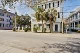 81 Ashley Avenue - Photo 2