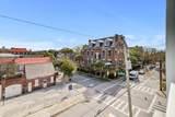 81 Ashley Avenue - Photo 29