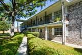 516 Arlington Drive - Photo 1