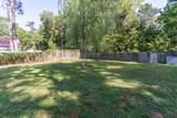 321 Land O Pines Circle - Photo 23