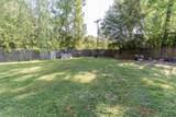 321 Land O Pines Circle - Photo 24