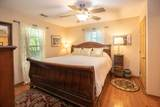 305 General Moultrie Drive - Photo 18