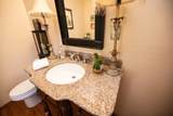 305 General Moultrie Drive - Photo 21