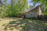 305 General Moultrie Drive - Photo 33