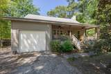 305 General Moultrie Drive - Photo 42