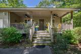 305 General Moultrie Drive - Photo 43