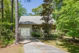 305 General Moultrie Drive - Photo 44