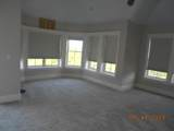 1212 Winding Creek Court - Photo 13