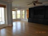 1212 Winding Creek Court - Photo 2