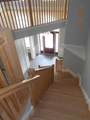 1212 Winding Creek Court - Photo 22