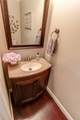 5013 Wartrace Court - Photo 17