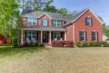 5013 Wartrace Court - Photo 2