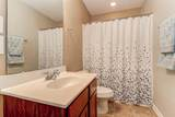 5013 Wartrace Court - Photo 25