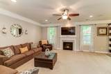 5013 Wartrace Court - Photo 9