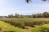 2285 Leadenwah Drive - Photo 58