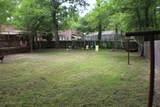 104 Savannah Round - Photo 21