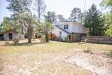 378 Auld Brass Road - Photo 42