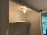 104 Peacock Place - Photo 12