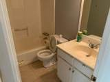 104 Peacock Place - Photo 17
