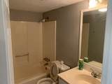 104 Peacock Place - Photo 18